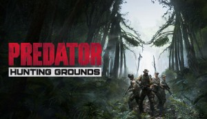Predator: Hunting Grounds доступна в Steam