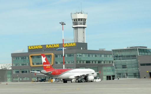 Авиакомпания Turkish Airlines изменила расписание рейсов из Казани в Стамбул