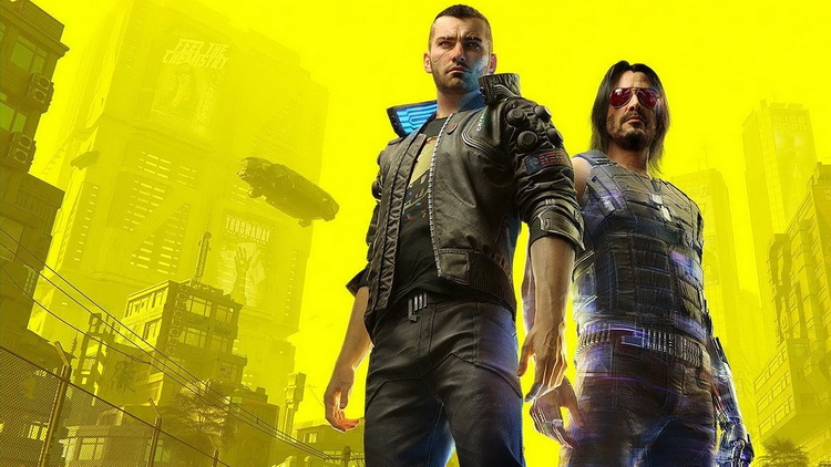 CD Projekt RED: Cyberpunk 2077 не войдёт в каталог Xbox Game Pass на запуске