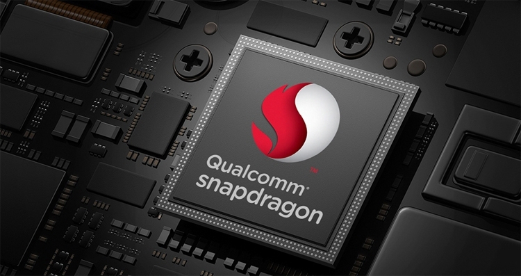 Новейшая SoC Snapdragon 732G выйдет в сентябре